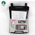 MT200 Ultrasonic Thickness Gauge with Dual-Element Transducers 0.75mm-300mm
