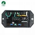 PX350 AVR for Generator Voltage Stabilizer Automatic Voltage Regulator