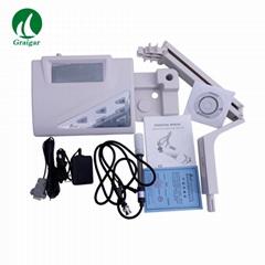 AZ86501 Digital Laboratory Benchtop Meter Multi Water Quality Meter PH/mV/Temper