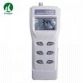 AZ8651 Handheld PH Meters PH Tester Digital ORP Meter Range PH: 0.00 ~ 14.00 3