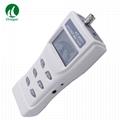 AZ8651 Handheld PH Meters PH Tester Digital ORP Meter Range PH: 0.00 ~ 14.00 4