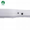 AZ8651 Handheld PH Meters PH Tester Digital ORP Meter Range PH: 0.00 ~ 14.00 5