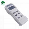 AZ8651 Handheld PH Meters PH Tester Digital ORP Meter Range PH: 0.00 ~ 14.00 10