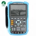 Siglent SHS820 Handheld Digital