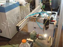 XL-800WF激光熔覆機廠家供應價格實惠