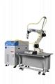 广州机器人激光焊接机厂家报价