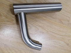 水口XL-F1500水龙头激光焊接机厂价供应