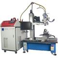 XL-F1000卫浴厨具激光焊