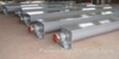 不鏽鋼螺旋輸送機設備