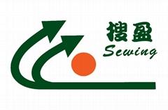 杭州搜盈服裝設備有限公司