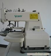 工業縫紉機 1