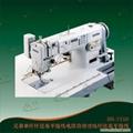 供應自動縫紉機