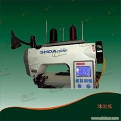 供應特種縫紉機