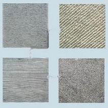 石板石材 1