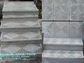 石板石材 2