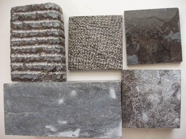 石板石材 3