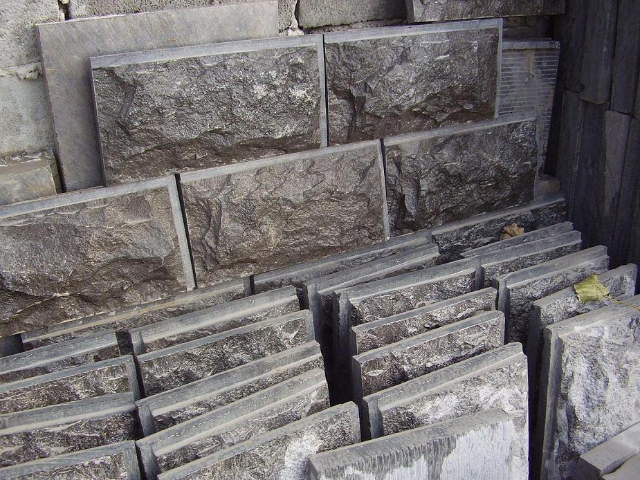 石板石材 4