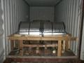 Prepainted Galvanized Steel Sheet 2