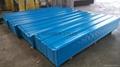 PPGI Steel 4