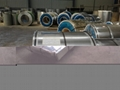 Hot dipped Ga  anized Steel in Coil(GI STEEL) 3