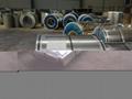 热浸镀锌钢板 2