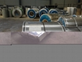 Hot dipped Ga  anized Steel in Coil(GI STEEL) 2