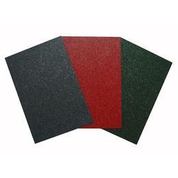 网纹板/彩钢板 4