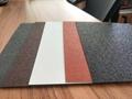 网纹板/彩钢板 5