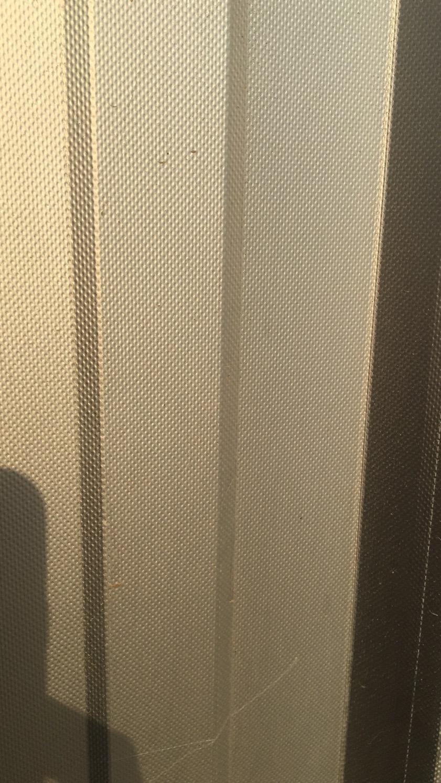 纳米防腐隔热板 5