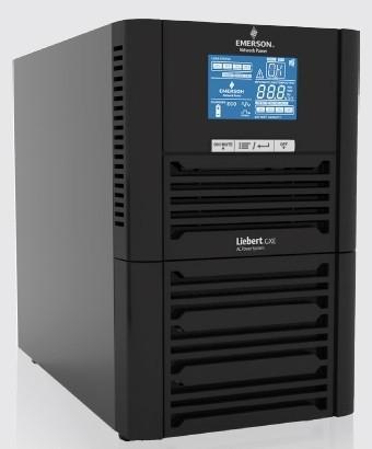 山特UPS电源3C3EX40KS/40KVA/32KW技术参数 4