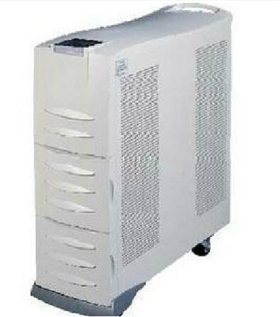 山特UPS电源3C3EX40KS/40KVA/32KW技术参数 1