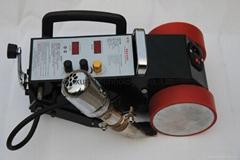 PVC Flex Banner Heat Jointer  Welding Machine