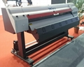 1.6 Meter Epson DX5 Head ECO Solvent Inkjet Printer
