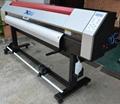 Xuli 1.8 meter Epson Head Digital Inkjet Printer  4