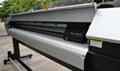 Xuli 2.5 meter Epson Head Digital Inkjet Printer