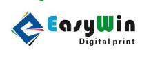 廣州易盈數碼科技有限公司