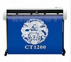 皮卡電腦刻字機CT-1200