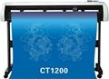 Whole sale PCUT Vinyl  Cutting Plotter   CT-1200
