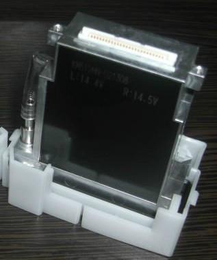 Konica 512 42PL Print head for Outdoor Digital Printer
