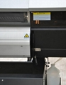 10.5ft  wall paper 1440dpi Epson Head  Eco-solvent Inkjet Printer