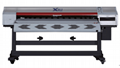 1.6 Meter Epson Head ECO-Solvent Inkjet