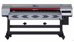 1.6米愛普生噴頭戶外壓電寫真機