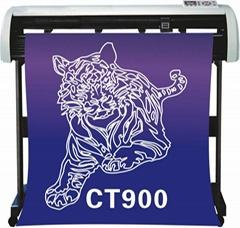 皮卡電腦刻字機CT-900