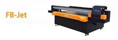 理光2513UV平板數碼打印機