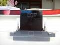 Konica 512i 30PL KM512i LNB Printhead