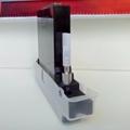 Konica 512i 30PL KM512i LNB Printhead for Outdoor Printer