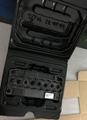 全新原裝愛普生5代油性打印噴頭F186000 2