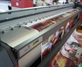 Leopard  Konica head Large Format Solvent Printer