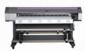 Epson Head ECO-Solvent Printer for