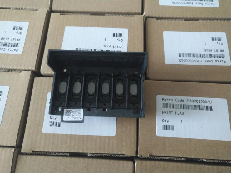 Epson XP600 Print head for ECO Solvent Printer 2